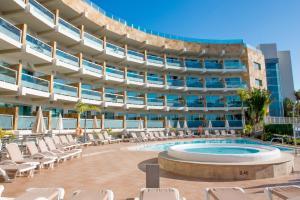 obrázek - Apartamentos Marinasol
