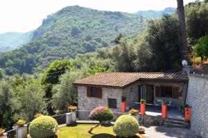 Casa Donna Titina