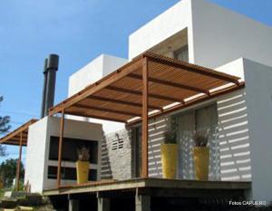 Morenadas Casas de Mar