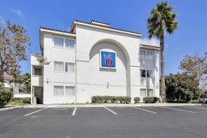 obrázek - Motel 6 Ventura South