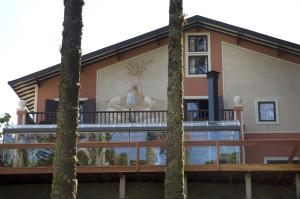 Villa Casato Residenza Boutique
