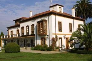 Hotel Quinta Duro