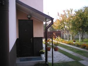 Гостевой дом На Лучинского - фото 2