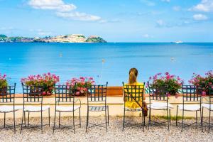 obrázek - Hotel Villa Ottone