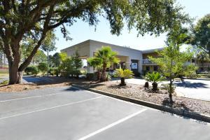 obrázek - Motel 6 Gainesville