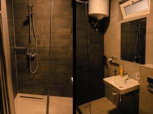 Apartment Forino - фото 3