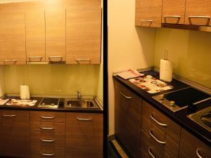 Apartment Forino - фото 10