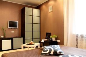 Отель Yoko - фото 20