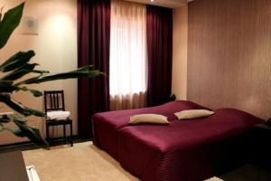Отель Yoko - фото 23