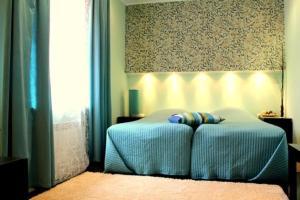 Отель Yoko - фото 14