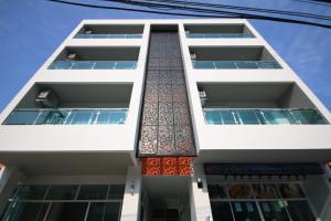 obrázek - Karon Sea Side