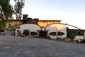 obrázek - La Griglia Di Casa Nostra