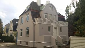 obrázek - Stavanger Lille Hotel City Guesthouse