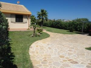 Holiday home Casa Mannone al Mare