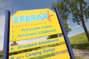 Zeebad, Брескенс