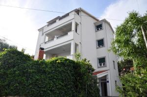 Villa Ivani�evic