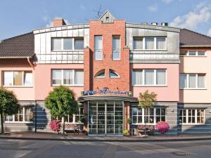 Hotel Restaurant Esser