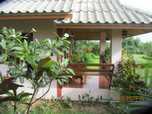 Orange Grove Resort, Rezorty  Pai - big - 24