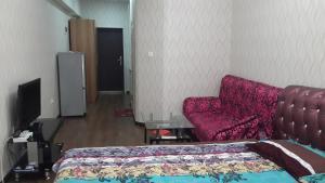 金凯公寓 (Jinkai Apartment Hotel)