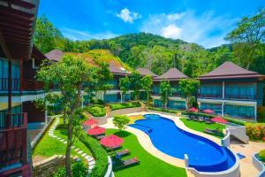 obrázek - Crystal Wild Resort Panwa Phuket