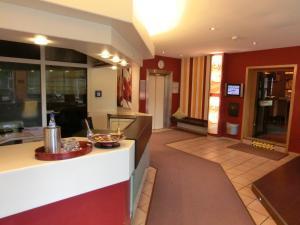 obrázek - Hotel Scholz