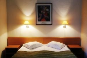 obrázek - Barclay Hotel