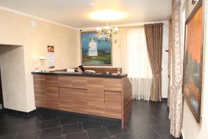 Гостиница 903 - фото 8
