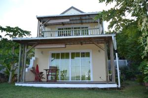 La Cabane D Eté - , , Mauritius