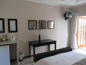 Double Room Guest House Arosfa