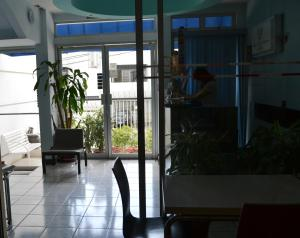 Casa Cambranes, Hotels  San José - big - 11