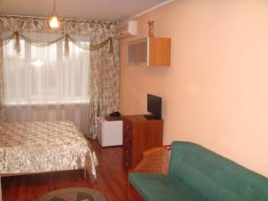 Отель Паллада - фото 4