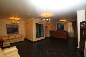 Гостиница 903 - фото 12