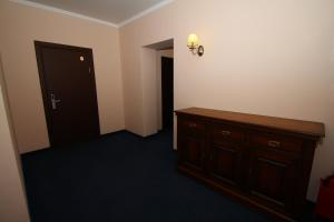 Гостиница 903 - фото 20