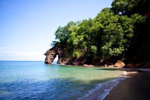 Secret Bay (1 of 1)