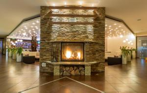 Green Wood Hotel & Spa - All Inclusive - Bansko