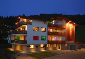 privat münchen lejlighed