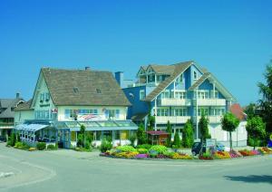 Hotel Toggenburgerhof