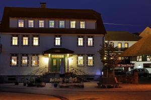Hotel Zum Bäcker