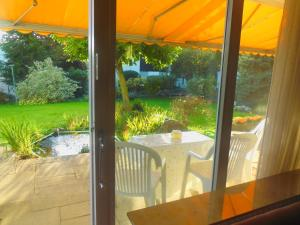 Holiday home Haus Bad Homburg