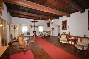 obrázek - Gästehaus im Pfarrhof