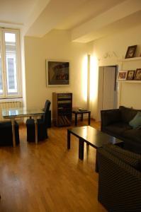 RSH Vittoria Apartment