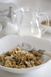 B&B Droomkerke, Bed & Breakfasts  Ruiselede - big - 38