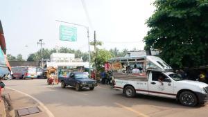 Thongphaphum Place