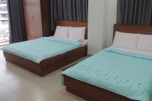 Dai Nghia Hotel