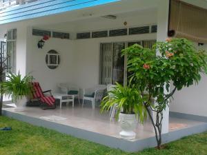 Parc Marin Guest House - , , Mauritius