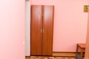 Гостиница Береговая - фото 12