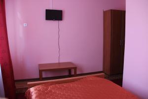 Гостиница Береговая - фото 16