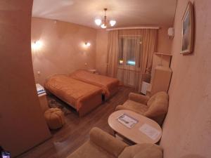 Гостиничный комплекс Орион - фото 9
