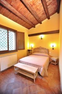 Borgo Dell'Etna, Case di campagna  Sant'Alfio - big - 15