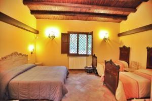 Borgo Dell'Etna, Case di campagna  Sant'Alfio - big - 30